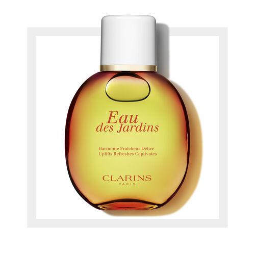 Eau des Jardins Treatment Fragrance