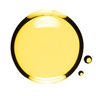 """Contour Body Treatment Oil"""""""