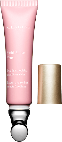 Multi-Active Eye Cream